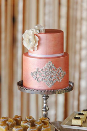 cakewalk20140009