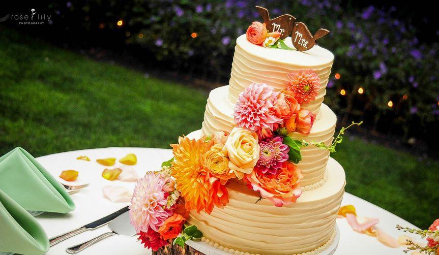 aj cake samples 105