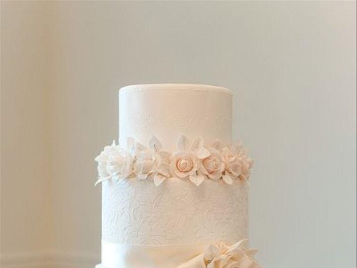 Tmx 1274107906291 Cakes0105 Snohomish wedding cake