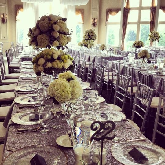 Irondequoit Country Club Venue Rochester Ny Weddingwire