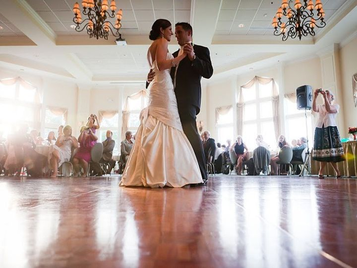 Tmx 1387474967503 Brochure  Rochester, NY wedding venue