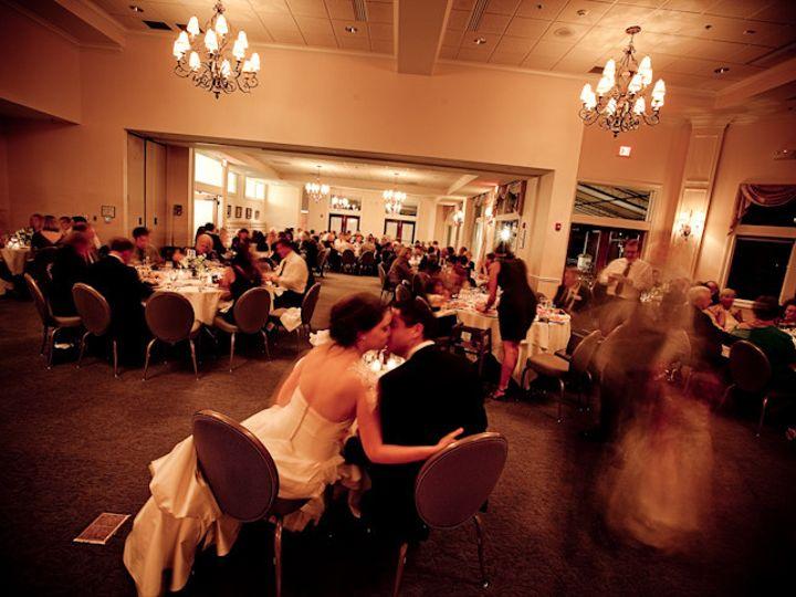 Tmx 1387474971446 Fsgallery36 Rochester, NY wedding venue