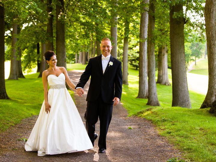 Tmx 1387475022587 Kracke.photography.lauren.kyle.006 Rochester, NY wedding venue