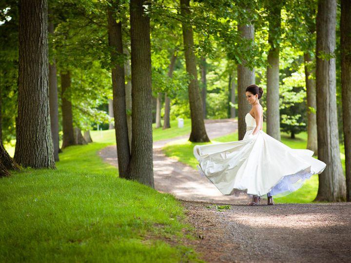 Tmx 1387475074662 Kracke.photography.lauren.kyle.008 Rochester, NY wedding venue