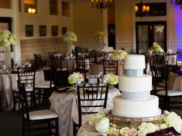 Tmx 1387475121920 Kracke.photography.lauren.kyle.070 Rochester, NY wedding venue