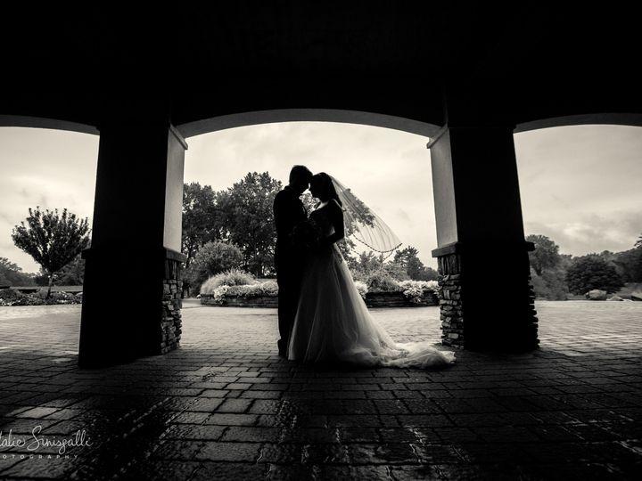 Tmx 1474640275350 Volpe Wedding Bw Rochester, NY wedding venue