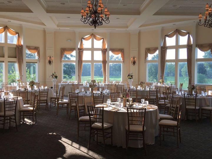 Tmx 1507822716929 7.14.17 Full Room Rochester, NY wedding venue