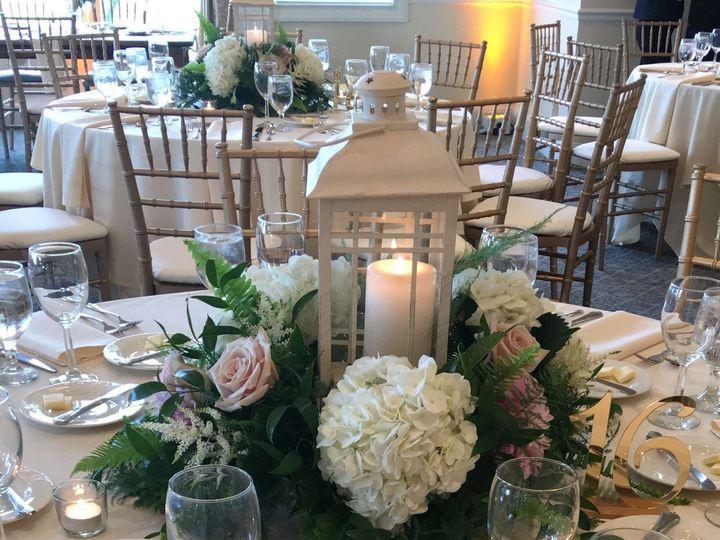 Tmx 1507822741373 7.15.17 Centerpiece 1 Rochester, NY wedding venue