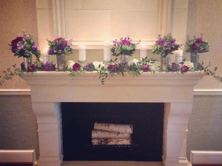 Tmx 1507827568335 Fireplace Rochester, NY wedding venue