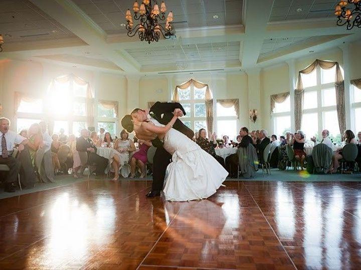Tmx 1528442311 20a18cc357860e21 1387474961877 Broch 2 Rochester, NY wedding venue
