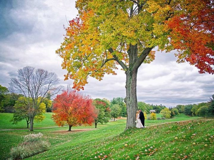 Tmx Bohrer Wedding 51 114672 1568407560 Rochester, NY wedding venue