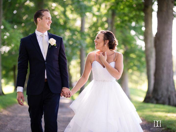 Tmx Chelseaandy 0560 51 114672 1568407408 Rochester, NY wedding venue