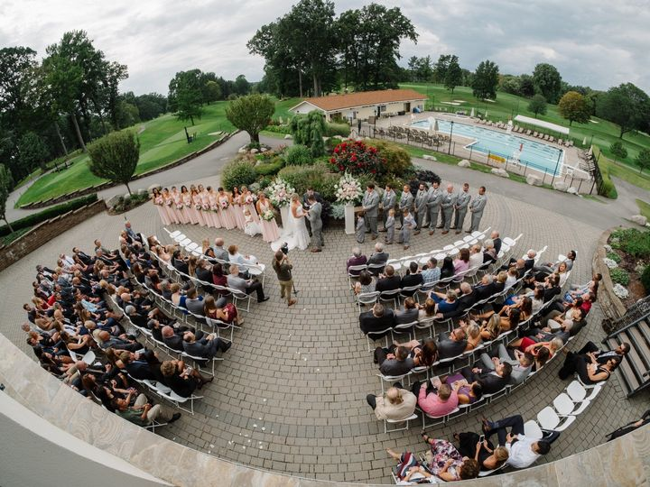 Tmx Erichcamping 208xt222057 51 114672 1568407517 Rochester, NY wedding venue