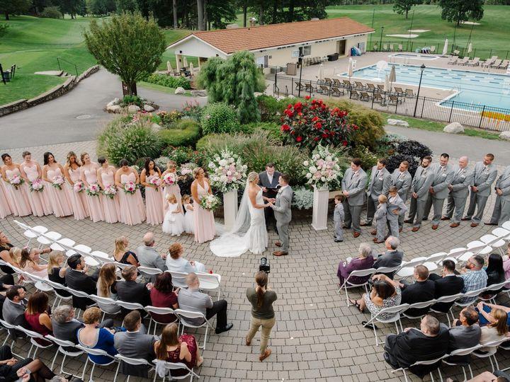 Tmx Erichcamping 213xt218361 51 114672 1568407517 Rochester, NY wedding venue