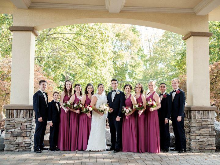 Tmx Erichcamping 293xt222777 51 114672 1568407349 Rochester, NY wedding venue