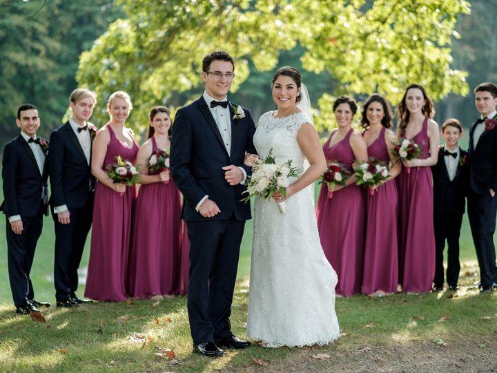 Tmx Erichcamping 322xt217293 51 114672 1568407348 Rochester, NY wedding venue
