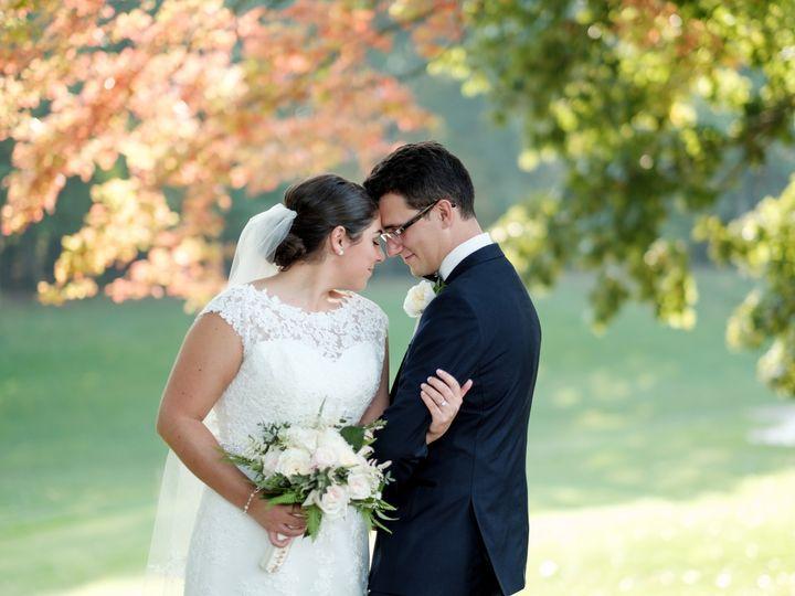 Tmx Erichcamping 335xt217347 51 114672 1568407347 Rochester, NY wedding venue