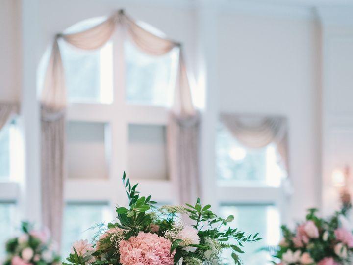 Tmx Erichcamping 389xt218886 51 114672 1568407529 Rochester, NY wedding venue