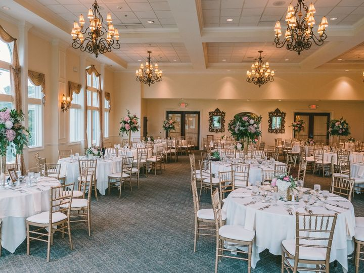 Tmx Erichcamping 399xt222331 51 114672 1568407529 Rochester, NY wedding venue