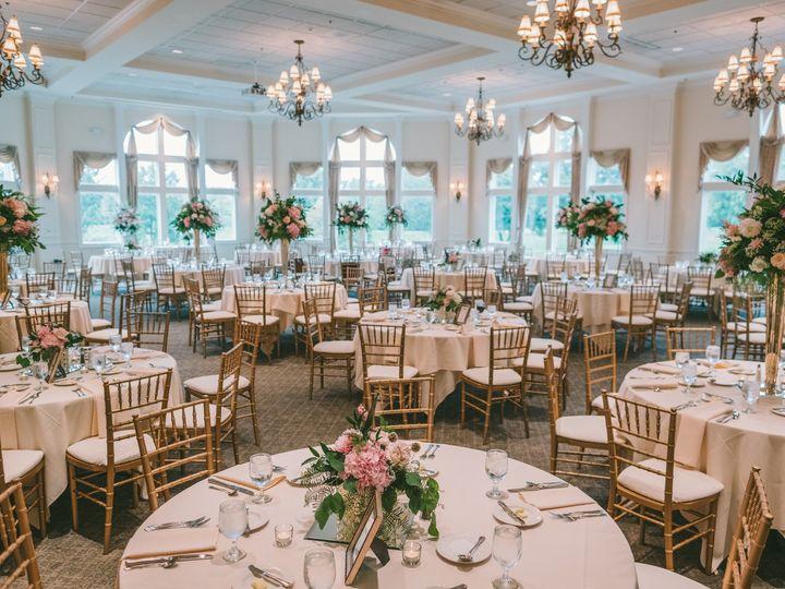 Tmx Erichcamping 403xt222337 51 114672 1568407526 Rochester, NY wedding venue