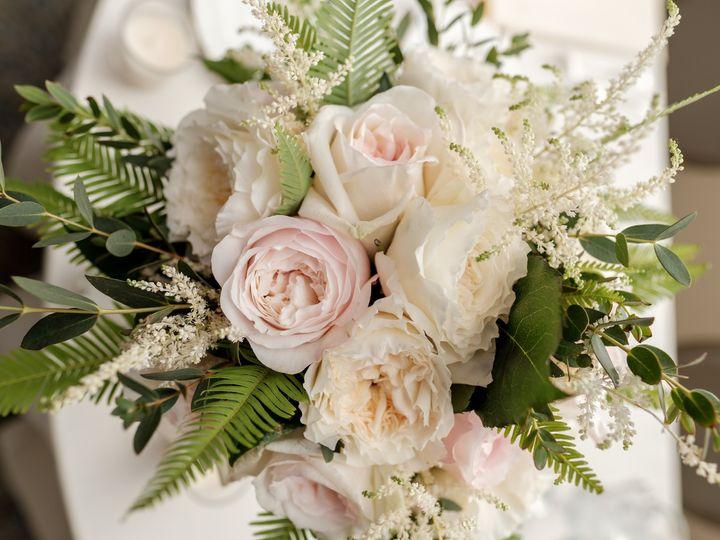 Tmx Erichcamping 460xt217961 51 114672 1568407356 Rochester, NY wedding venue