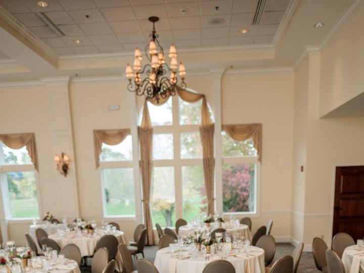 Tmx Erichcamping 462xt217972 51 114672 1568407355 Rochester, NY wedding venue