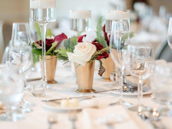 Tmx Erichcamping 469xt222994 51 114672 1568407371 Rochester, NY wedding venue