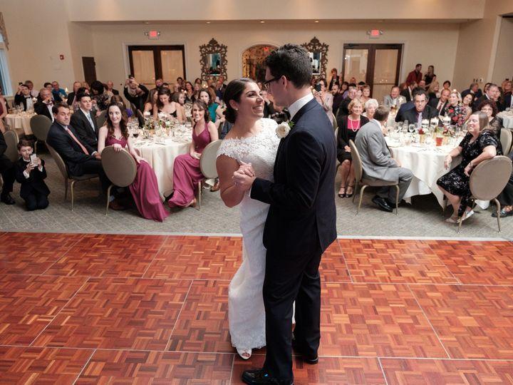 Tmx Erichcamping 504xt218088 51 114672 1568407361 Rochester, NY wedding venue