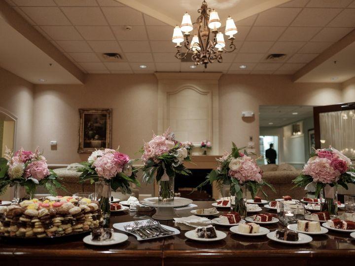 Tmx Erichcamping 560xt222699 51 114672 1568407532 Rochester, NY wedding venue
