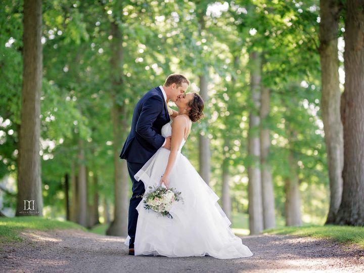 Tmx Irondequoitcountryclubwedding 26 51 114672 1568407412 Rochester, NY wedding venue