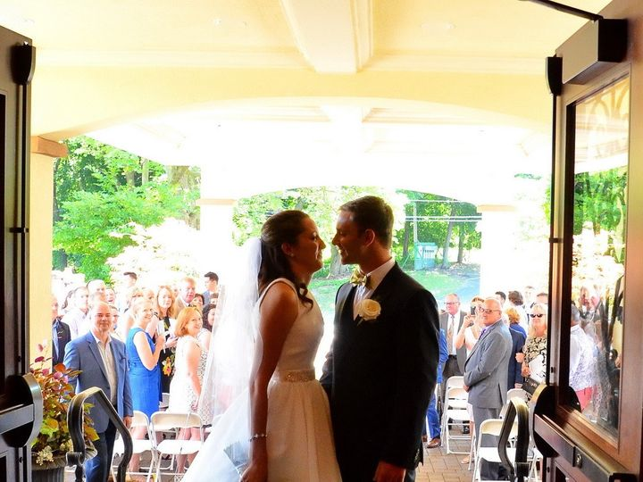 Tmx Outfront 3 51 114672 1568407560 Rochester, NY wedding venue