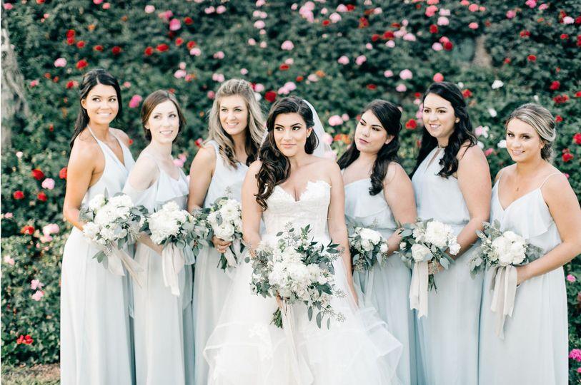 Skyla Brooke Weddings and Events