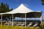 Acclaimed Tent & Event Rentals image