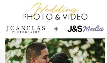 J&S Media 1