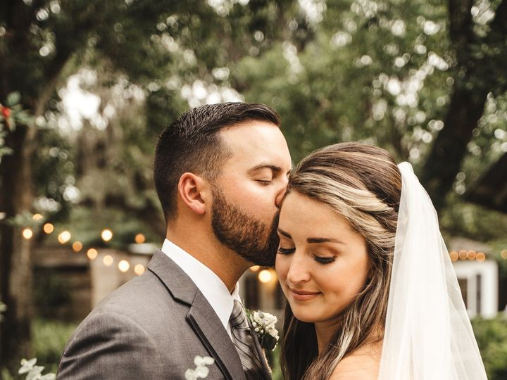 Tmx Craft 1 51 974672 162005698389373 Tampa, Florida wedding videography