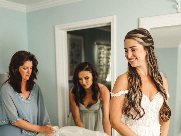 Tmx Craft Sneaks 3 51 974672 162005697079830 Tampa, Florida wedding videography