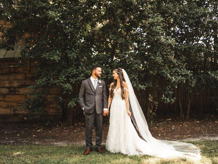 Tmx Craft Sneaks 9 51 974672 162005692591151 Tampa, Florida wedding videography