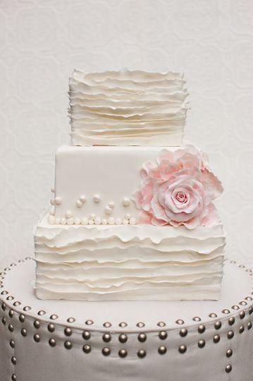 cake1000