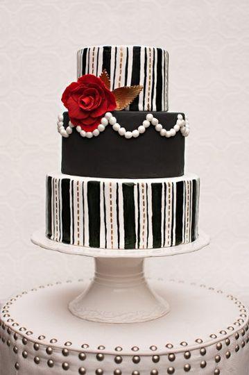cake1011