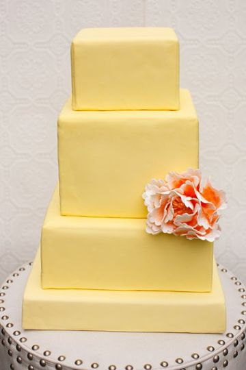 cake1028