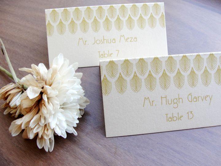 Tmx 1413599732082 New Samples 048 Middle Village wedding invitation