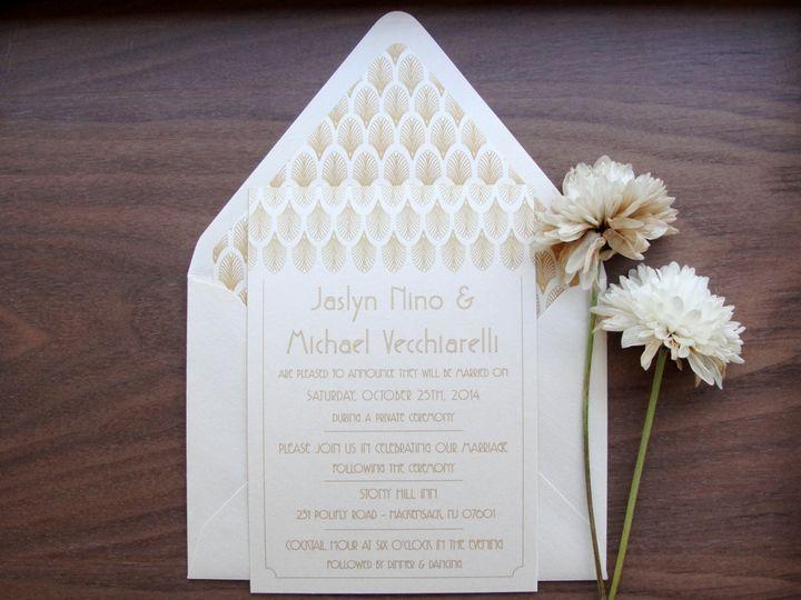 Tmx 1413599767602 New Samples 046 Middle Village wedding invitation