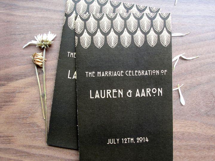 Tmx 1413599899983 New Samples 2 046 Middle Village wedding invitation