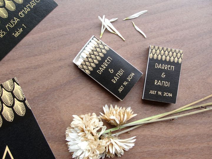 Tmx 1413600323838 New Samples 2 041 Middle Village wedding invitation