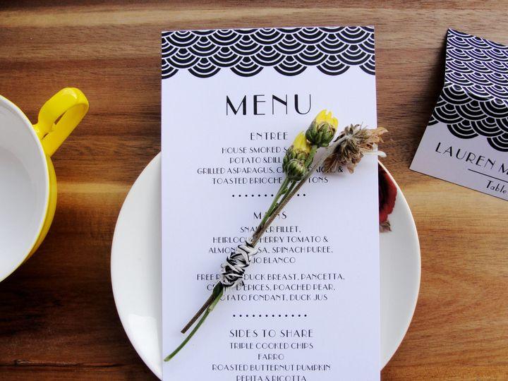Tmx 1413770161272 Dsc02990 Middle Village wedding invitation