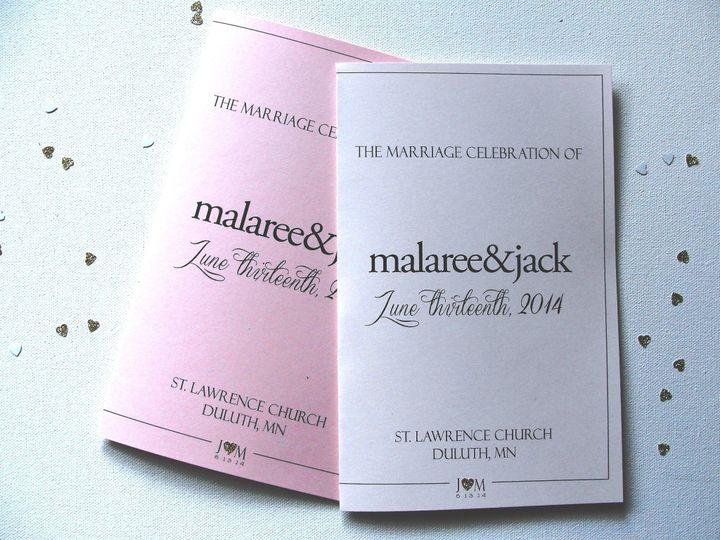 Tmx 1414008415628 Samples   Glitter Hearts 014 Middle Village wedding invitation