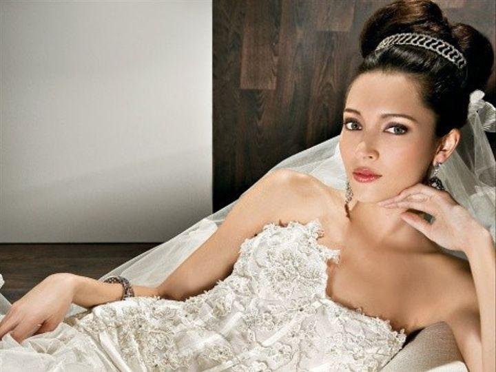 Tmx 1368575092471 530 1 Cornelius, North Carolina wedding dress