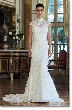 Tmx 1368575207129 Rrtigerlily Cornelius, North Carolina wedding dress