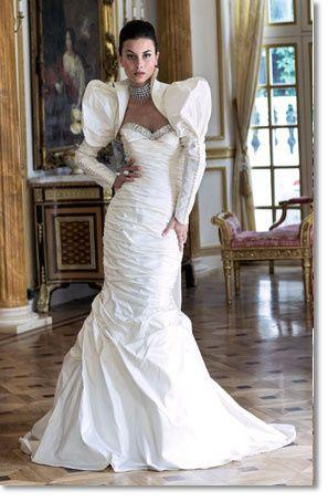 Tmx 1368575220821 Rrvanderbilt Cornelius, North Carolina wedding dress
