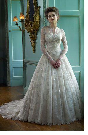 Tmx 1368575238209 Kqbasilica Cornelius, North Carolina wedding dress